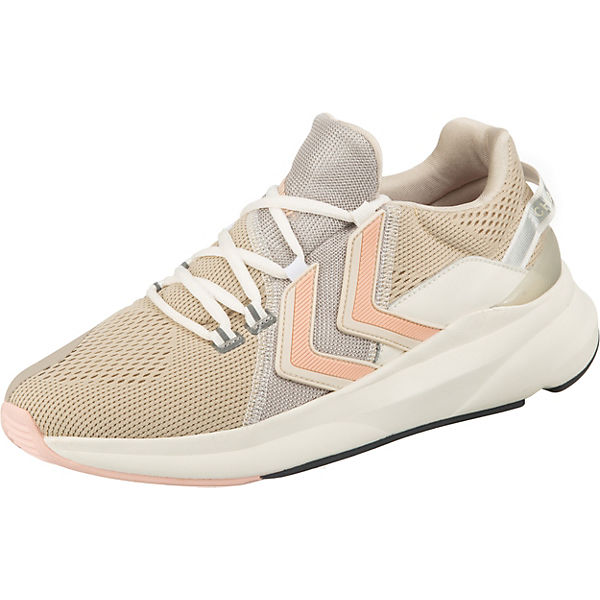 Reach Lx 300 Sneakers Low