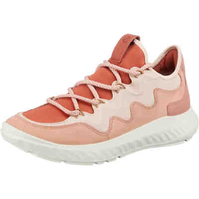 Ecco St.1 Lite  Sneakers Low