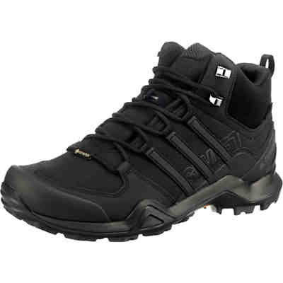 Terrex Swift R2 Mid Gtx Trekkingstiefel
