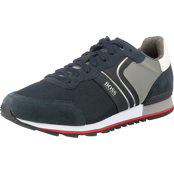 "Model ""parkour"" 10214574 Sneakers Low"