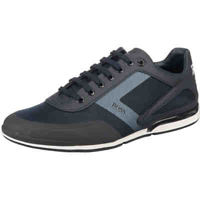 "Model ""saturn"" 10225762 Sneakers Low"