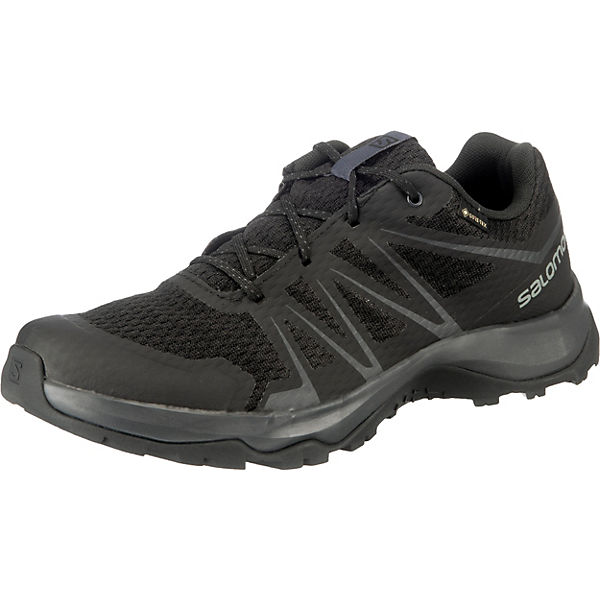 Shoes Warra Gtx  Wanderschuhe