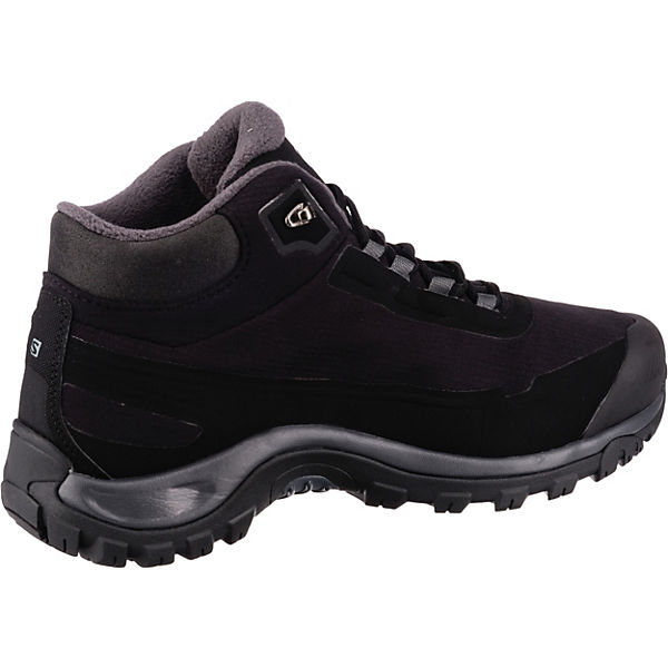 Shelter Cs Wp Winterstiefeletten