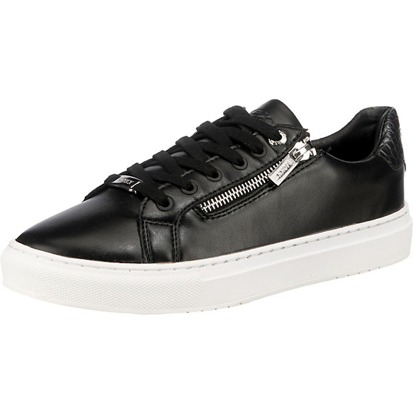 Ellenore Sneakers Low