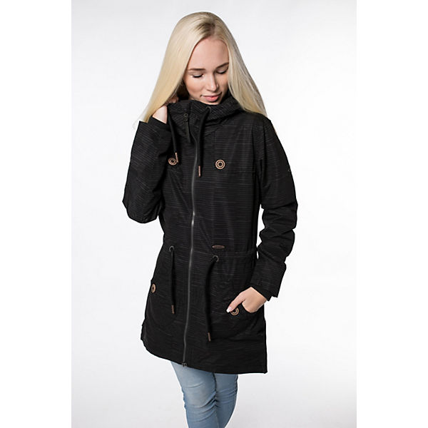 CharlotteAK A Coat Übergangsjacken