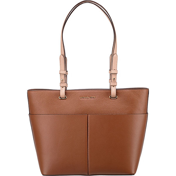 Md Tz Pocket Tote Bedford Shopper