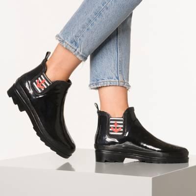 Schuhe im Sale   jetzt günstig online kaufen   mirapodo