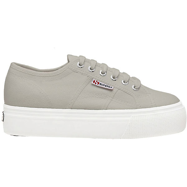 2790 Acotu Linea Up & Down Sneakers Low