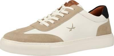 Sansibar Schuhe für Damen günstig kaufen   mirapodo