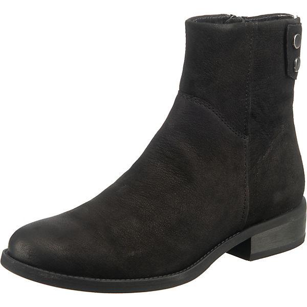 Erstaunlicher Preis VAGABOND Klassische Stiefeletten schwarz