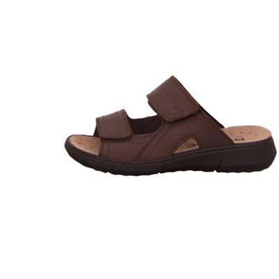 Rohde Schuhe günstig online kaufen | mirapodo