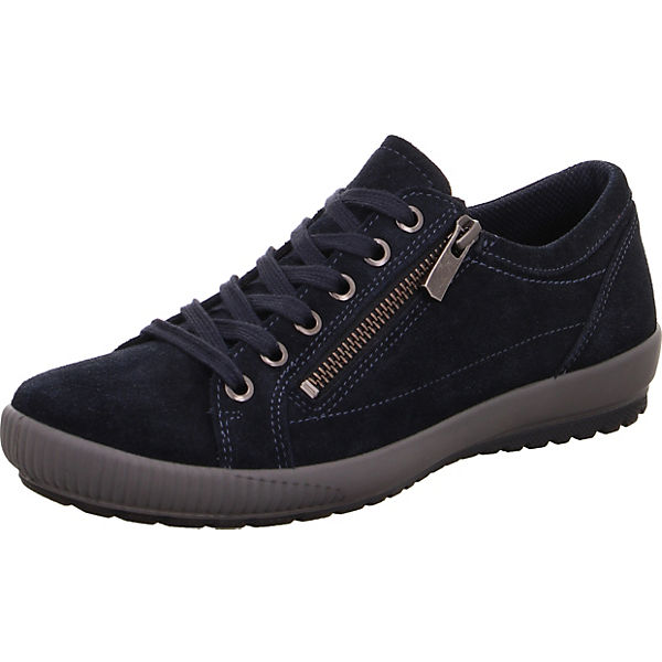 Tanaro 4.0 Sneakers Low