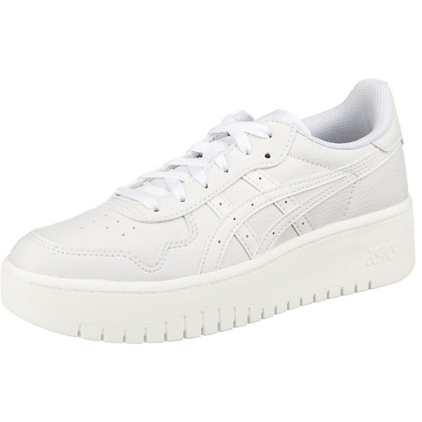 Japan S Pf Sneakers Low
