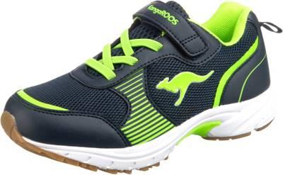 SKECHERS, Sneakers low Blinkies FLEX CHARGE BLASTISTIX für m77eX