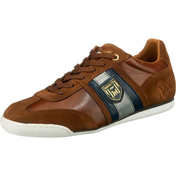 Imola Scudo Uomo Low Sneakers Low