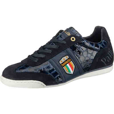 Fortezza Uomo Low Sneakers Low