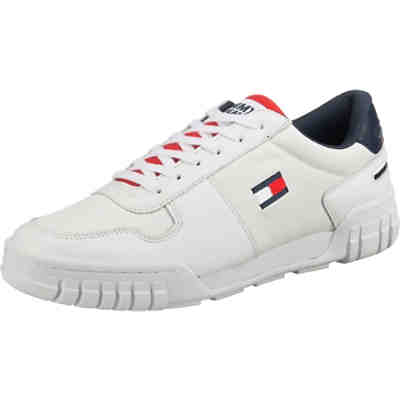 Retro Sneakers Low