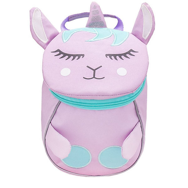 Kinderrucksack Mini Animals Mini Unicorn