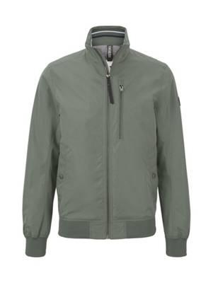 tom tailor für jungen jacken & jackets blouson-jacke