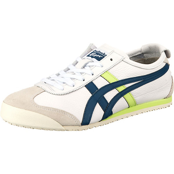Beste Wahl Onitsuka Tiger® Mexico 66 Sneakers Low weiß