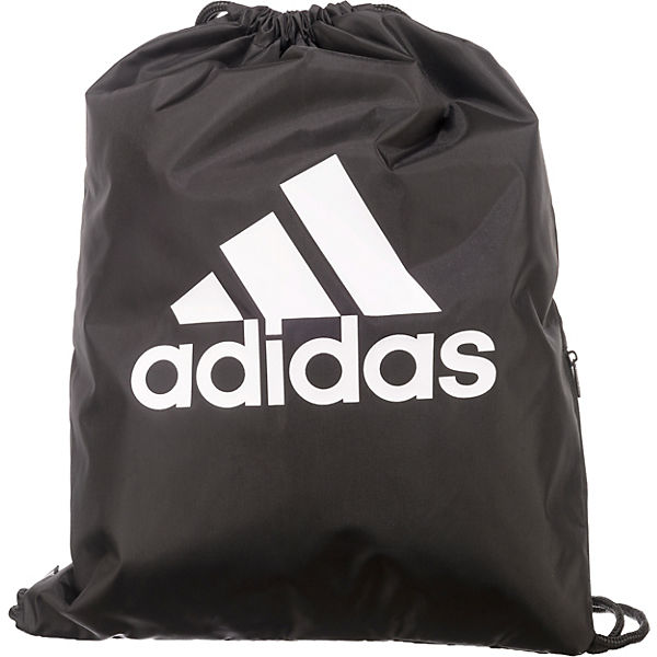 Kinder Turnbeutel GYMSACK SP