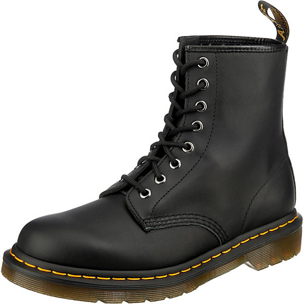 1460 8 Eye Boot Schnürstiefeletten