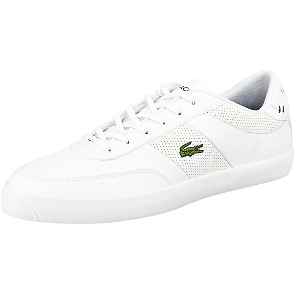 Court-master 0120 1 Cma Sneakers Low