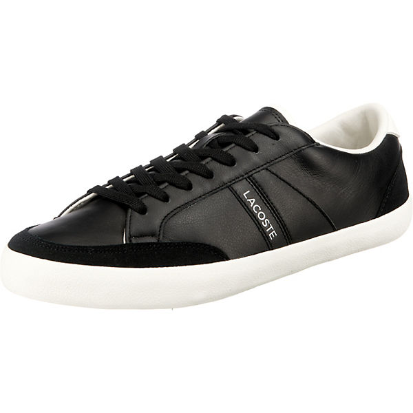 Coupole Sneakers Low
