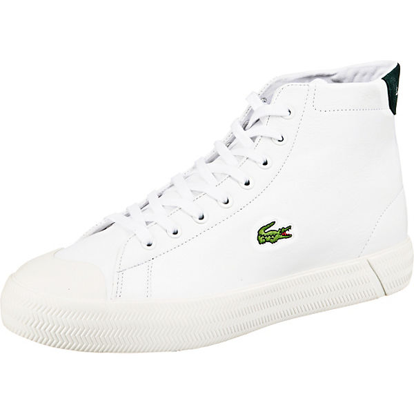 Gripshot Sneakers High