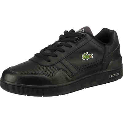 T-clip Sneakers Low