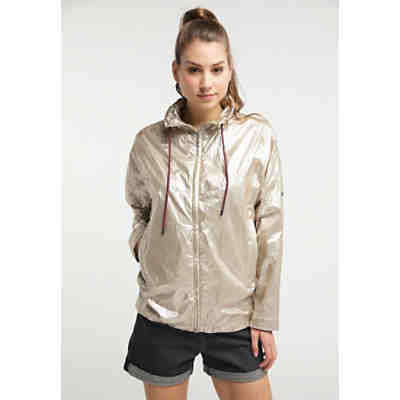 Windbreaker Outdoorjacken