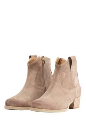 Ankle Boots für Damen online kaufen | mirapodo