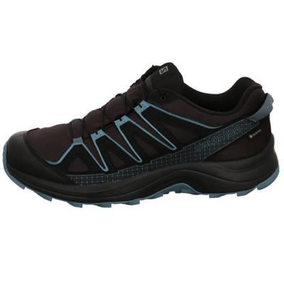 Salomon Schuhe für Damen günstig kaufen | mirapodo