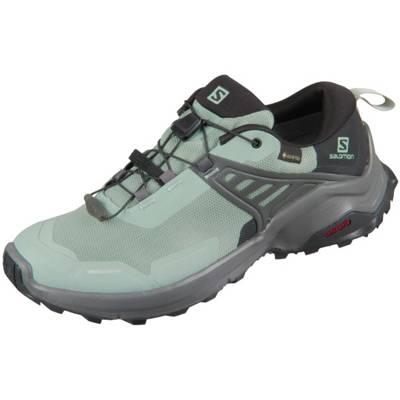 Salomon Schuhe für Damen günstig kaufen   mirapodo