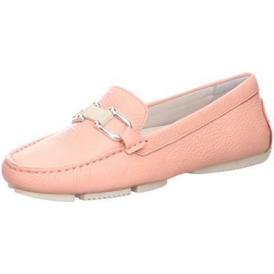 Wirth Schuhe für Damen