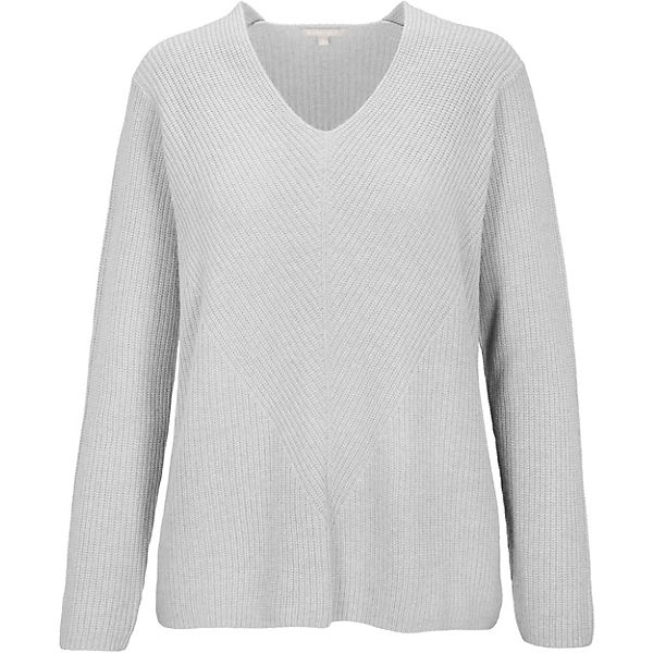 (s)nos Pullover Kathrin Pullover