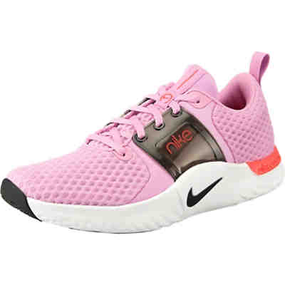 Renew In-season Tr 10 Fitnessschuhe