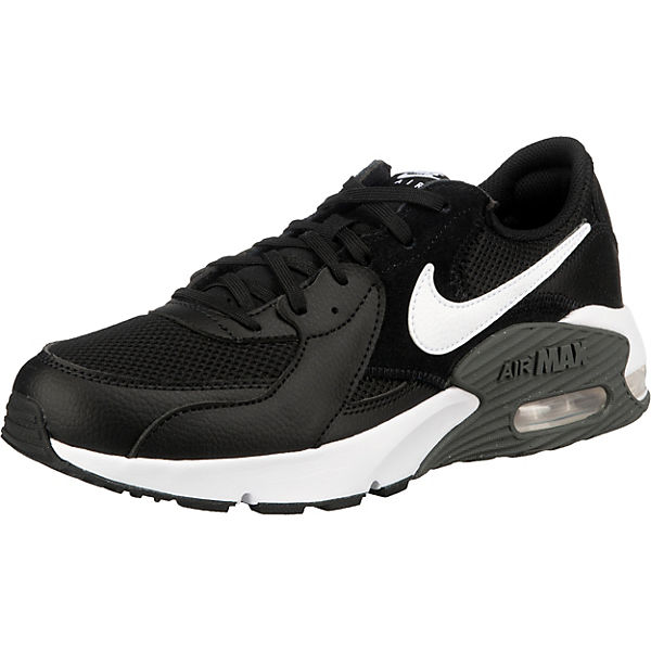 Air Max Excee Sneakers Low