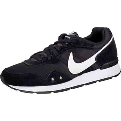 Venture Runner Sneakers Low