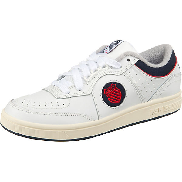 Topspin  Sneakers Low