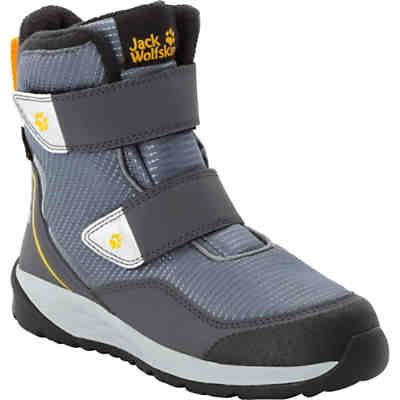 Kinder Winterstiefel POLAR BEAR TEXAPORE VC K
