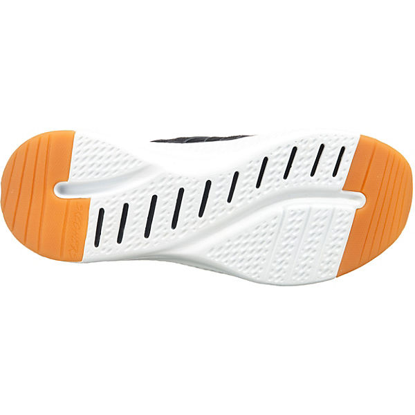 Solar Fuse Electric Pulse Slip-On-Sneaker