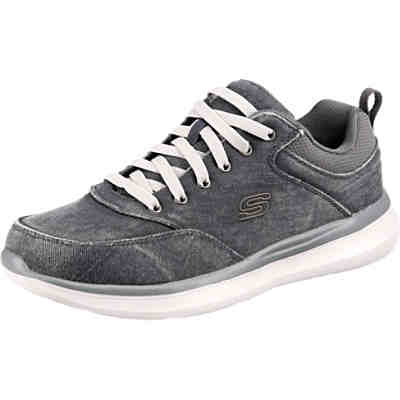 Delson 2.0 Kemper Sneakers Low