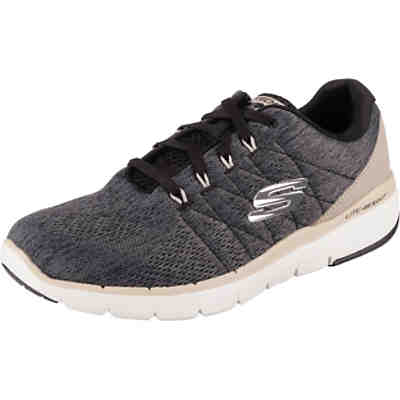 Flex Advantage 3.0 Stally Sneakers Low