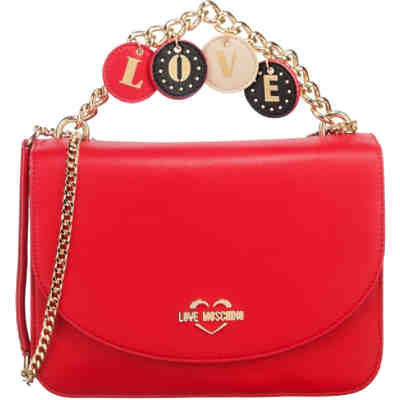 Lovely Charms Handtasche