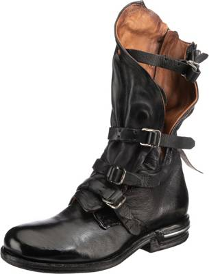 mit günstigen Preis Top Marke zu bekommen Damen Stiefel