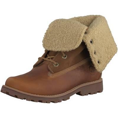 Timberland Boots & Stiefeletten günstig kaufen | mirapodo