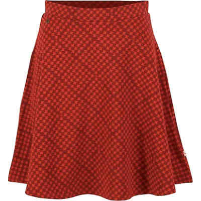 Supercalifragil Skirt Rock