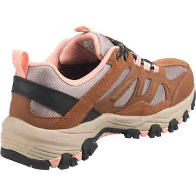 Selmen West Highland Wanderschuhe