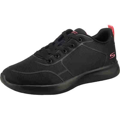 Bobs Squad 2 City Trooper Sneakers Low